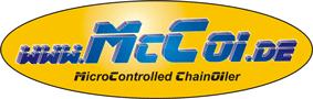 McCoi-OnlineShop-Logo